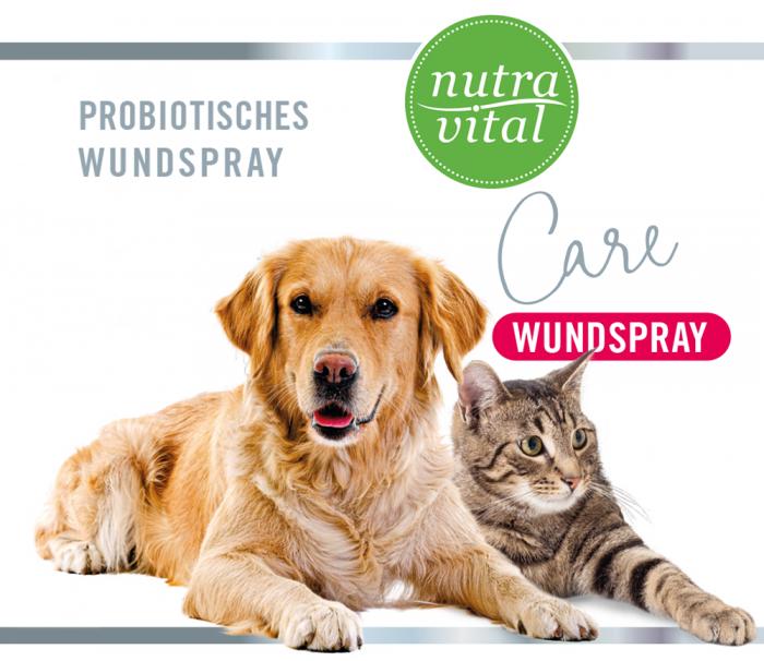 Probiotisches-Wundspray-NutraVital-Care