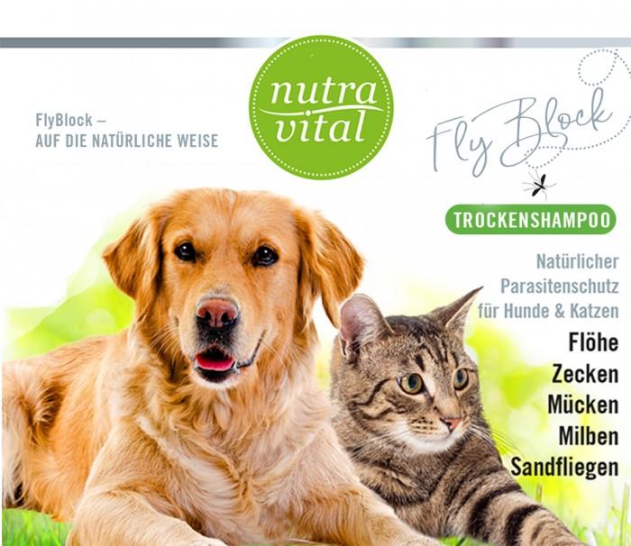 FlyBlock-Trockenshampoo-Hund-und-Katze