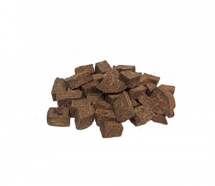 Rind-fein-NutraVital-Snack