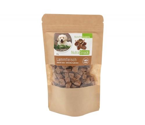Snack-Lamm
