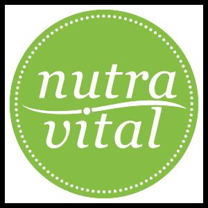 NutraVital-Logo