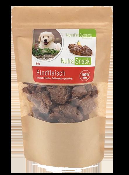 Snack-Rind-NutraVital